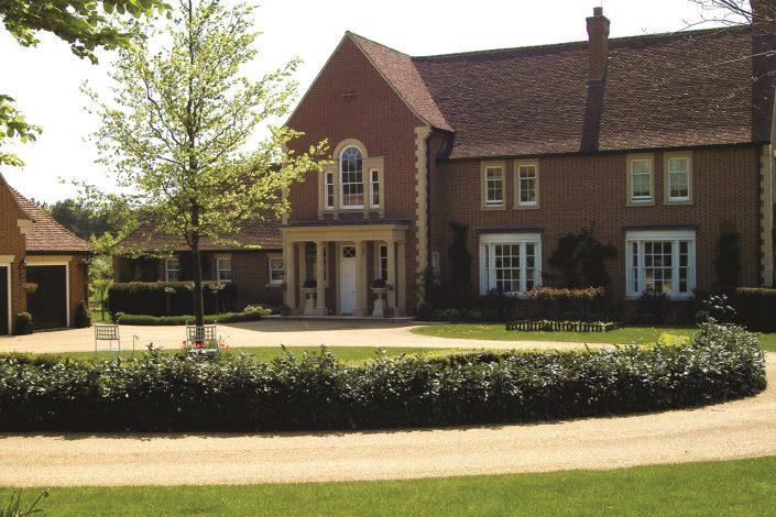 Residential Builder Newmarket