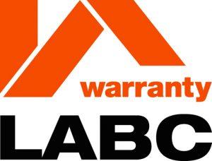 LABC Warranty